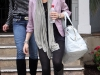 lindsay-lohan-leggings-candids-in-hollywood-20
