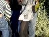 lindsay-lohan-leggings-candids-in-los-angeles-02