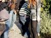 lindsay-lohan-leggings-candids-in-los-angeles-06
