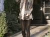 lindsay-lohan-leggings-candids-in-los-angeles-07