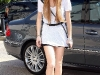 lindsay-lohan-leggy-at-christian-louboutin-shoe-store-in-hollywood-01