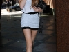 lindsay-lohan-leggy-at-christian-louboutin-shoe-store-in-hollywood-02