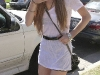 lindsay-lohan-leggy-at-christian-louboutin-shoe-store-in-hollywood-04