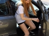 lindsay-lohan-leggy-at-christian-louboutin-shoe-store-in-hollywood-05