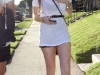 lindsay-lohan-leggy-at-christian-louboutin-shoe-store-in-hollywood-08