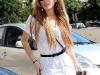 lindsay-lohan-leggy-at-christian-louboutin-shoe-store-in-hollywood-09