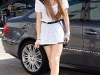lindsay-lohan-leggy-at-christian-louboutin-shoe-store-in-hollywood-11