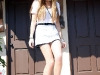 lindsay-lohan-leggy-at-christian-louboutin-shoe-store-in-hollywood-13