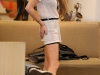 lindsay-lohan-leggy-at-christian-louboutin-shoe-store-in-hollywood-14