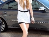 lindsay-lohan-leggy-at-christian-louboutin-shoe-store-in-hollywood-17