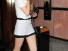 lindsay-lohan-leggy-at-christian-louboutin-shoe-store-in-hollywood-18