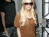 lindsay-lohan-leggy-candids-at-24-karat-diamond-store-02