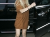 lindsay-lohan-leggy-candids-at-24-karat-diamond-store-04