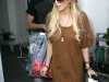 lindsay-lohan-leggy-candids-at-24-karat-diamond-store-07