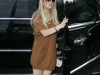 lindsay-lohan-leggy-candids-at-24-karat-diamond-store-08