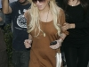 lindsay-lohan-leggy-candids-at-24-karat-diamond-store-10