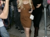 lindsay-lohan-leggy-candids-at-24-karat-diamond-store-11