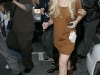 lindsay-lohan-leggy-candids-at-24-karat-diamond-store-14