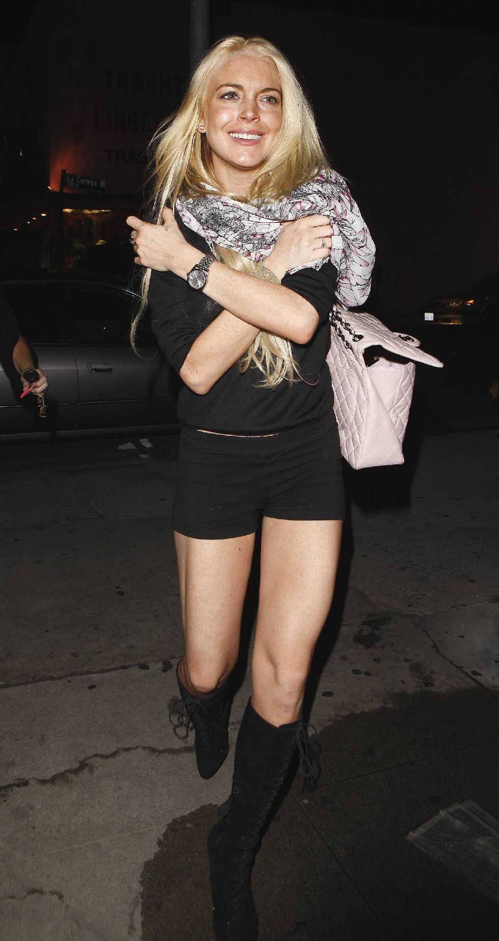 lindsay-lohan-leggy-candids-at-at-largo-in-west-holywood-01