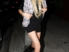 lindsay-lohan-leggy-candids-at-at-largo-in-west-holywood-03