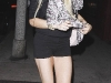 lindsay-lohan-leggy-candids-at-at-largo-in-west-holywood-06