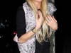lindsay-lohan-leggy-candids-at-at-largo-in-west-holywood-10