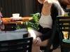 lindsay-lohan-leggy-candids-at-bar-pitti-in-manhattan-03