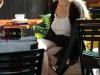 lindsay-lohan-leggy-candids-at-bar-pitti-in-manhattan-09