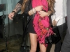 lindsay-lohan-leggy-candids-at-bungalow-8-in-london-01