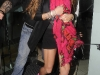 lindsay-lohan-leggy-candids-at-bungalow-8-in-london-02