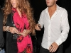 lindsay-lohan-leggy-candids-at-bungalow-8-in-london-03