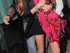 lindsay-lohan-leggy-candids-at-bungalow-8-in-london-04