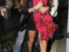 lindsay-lohan-leggy-candids-at-bungalow-8-in-london-06