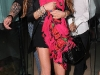lindsay-lohan-leggy-candids-at-bungalow-8-in-london-07