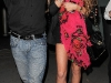 lindsay-lohan-leggy-candids-at-bungalow-8-in-london-08