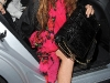 lindsay-lohan-leggy-candids-at-bungalow-8-in-london-10