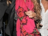 lindsay-lohan-leggy-candids-at-bungalow-8-in-london-12