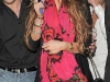 lindsay-lohan-leggy-candids-at-bungalow-8-in-london-14