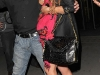 lindsay-lohan-leggy-candids-at-bungalow-8-in-london-15