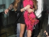 lindsay-lohan-leggy-candids-at-bungalow-8-in-london-17