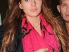 lindsay-lohan-leggy-candids-at-bungalow-8-in-london-18