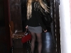lindsay-lohan-leggy-candids-at-e-baldi-restaurant-in-beverly-hills-04