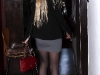 lindsay-lohan-leggy-candids-at-e-baldi-restaurant-in-beverly-hills-08
