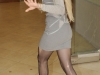 lindsay-lohan-leggy-candids-at-e-baldi-restaurant-in-beverly-hills-12