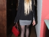 lindsay-lohan-leggy-candids-at-e-baldi-restaurant-in-beverly-hills-13