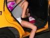 lindsay-lohan-leggy-candids-at-the-kidrobot-store-in-soho-03