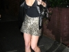 lindsay-lohan-leggy-candids-at-waverly-inn-in-new-york-04