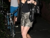 lindsay-lohan-leggy-candids-at-waverly-inn-in-new-york-09