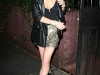 lindsay-lohan-leggy-candids-at-waverly-inn-in-new-york-10