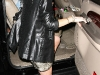 lindsay-lohan-leggy-candids-at-waverly-inn-in-new-york-11